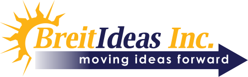 Breit Ideas, Inc.